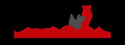 iSupportAdoptions Logo